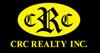 CRC Realty,  Inc.